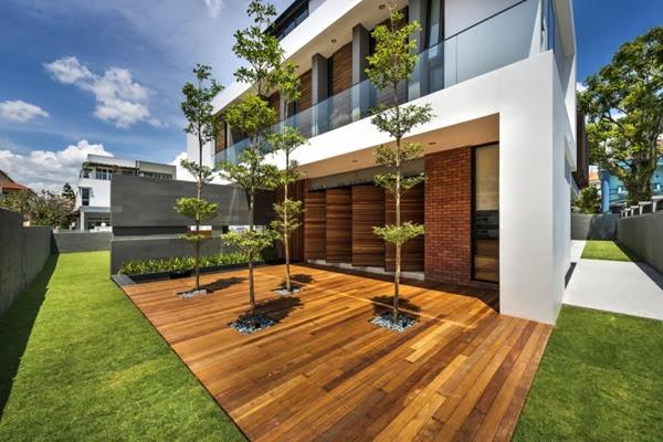 terraza-moderna-casa-moderna