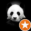 Domi Panda