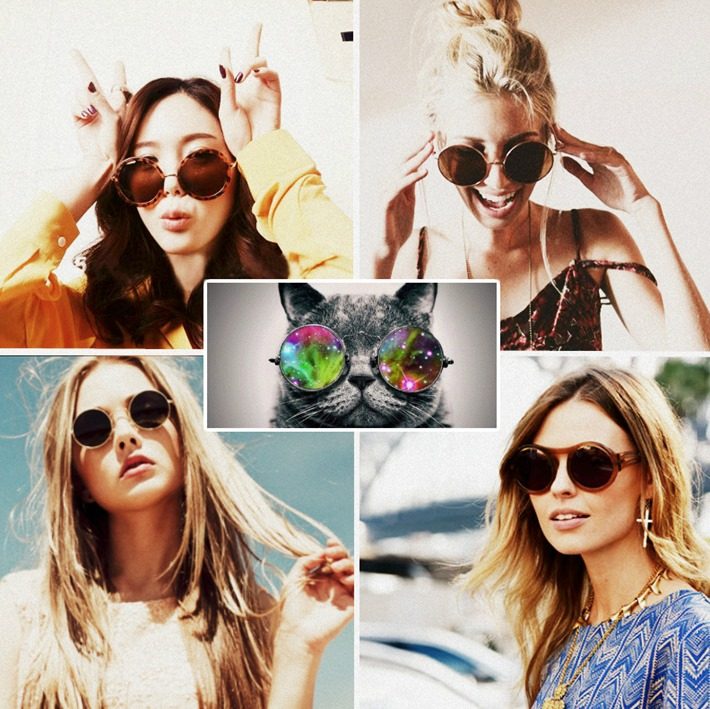 074fec14a Maria Vitrine - Blog de Compras, Moda e Promoções em Curitiba.