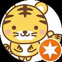 Noriko Yokota