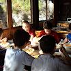 Santa_Barbara_18-10-2012_030.jpg