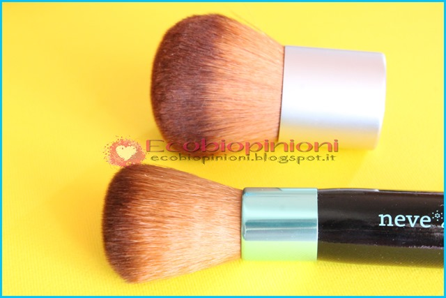 set_aqua_nevecosmetics_8
