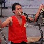 Тайланд 17.05.2012 6-46-00.JPG