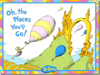dr-seuss-oh-the-places-youll-go