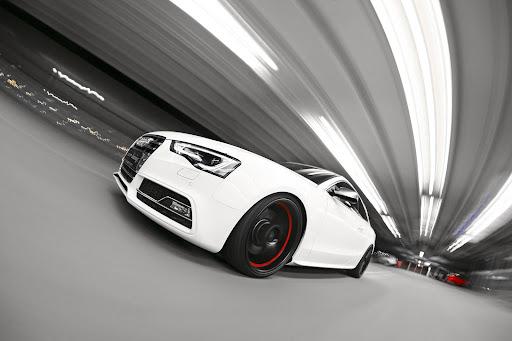 Senner-Tuning-Audi-S5-Coupe-01.jpg