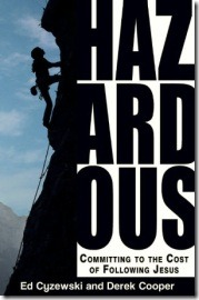 Hazardous-by-Ed-Cyzewski-and-Derek-Cooper