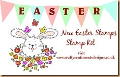easterstampkit_thumb