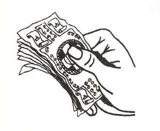 Dibujos De Historia Del Dinero Para Colorear Orcucredito