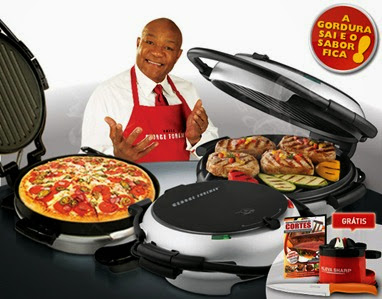 Grill-George-Foreman-360