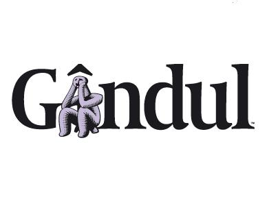 Gandul logo.png