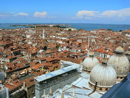 03. Panorama Venetia.JPG