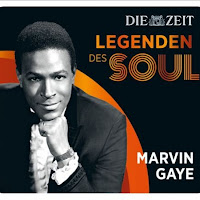 Legenden des Soul: Marvin Gaye