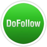 DoFollow-Links