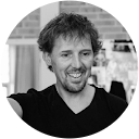 Jan Willem Huurneman