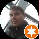 Immagine del profilo di Roland Tessaro