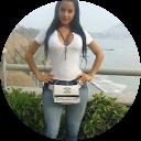 Thalia Riquelme