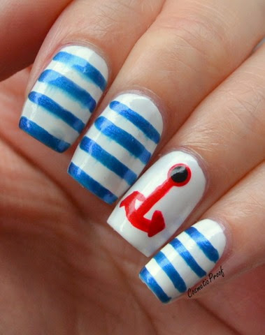 nautical_nails2
