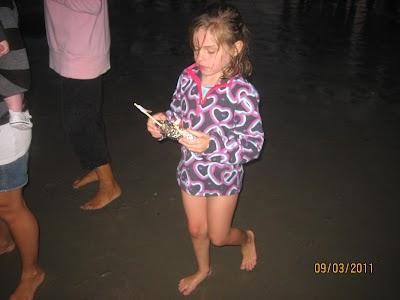 FRA Beach Party - 2011 081.JPG