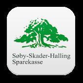 Søby-Skader-Halling Sparekasse