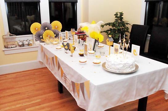 Baby_Shower_Table_Decor