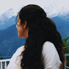 Meghna Rai