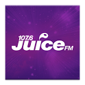 Juice FM Radio, Liverpool icon