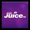 Juice FM Radio, Liverpool icon