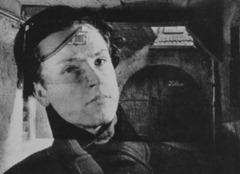 Wolfgang Reisewitz  - Wir warten ab - 1951