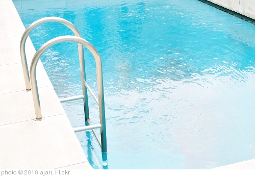 'Swimming Pool_03' photo (c) 2010, ajari - license: http://creativecommons.org/licenses/by/2.0/