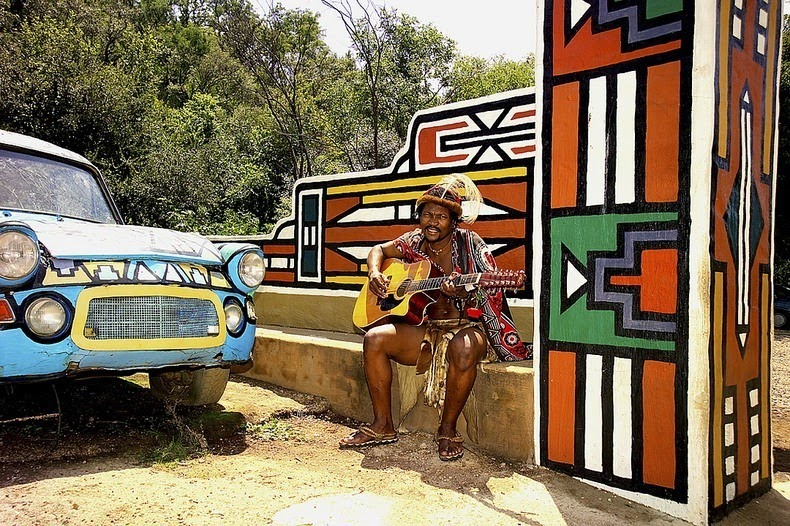 ndebele-house-painting-11