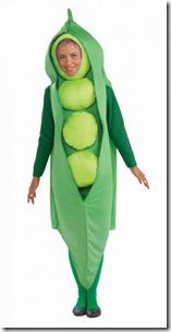 disfraz sudadera verde (15)