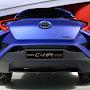 Toyota-C-HR-Concept-2014-08.jpg