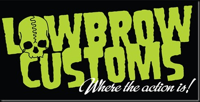 lowbrow-customs-logo-high-res-black-background