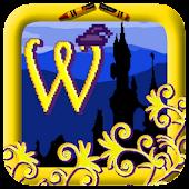Wizardous: AAB