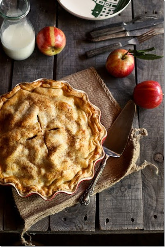 best-apple-pie-recipe