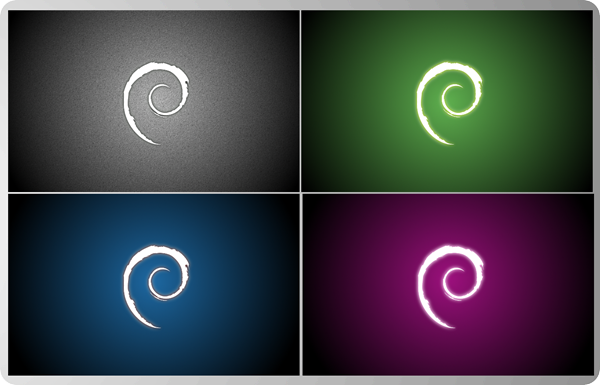 debian_colors_by_grvrulz-d32yjk1