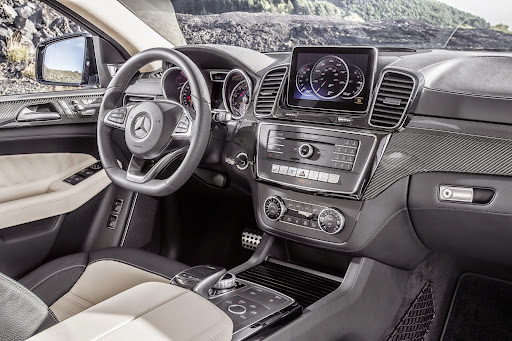 2016-Mercedes-Benz-GLE-Coupe-22.jpg
