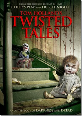 Twisted-Tales-DVD-350x495