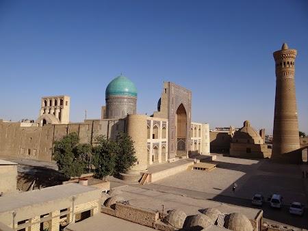 05. Medrasa in Bukhara.JPG