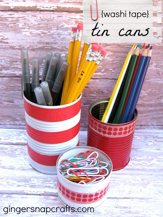 washi-tape-tin-cans_thumb2
