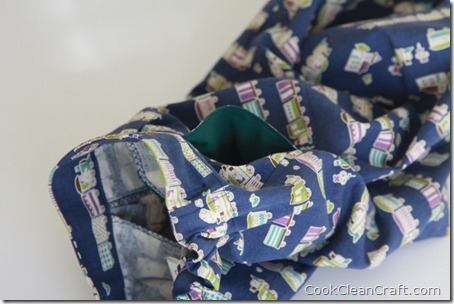 Sewing For Boys Heartbreaker Pants (8)