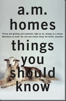 HomesAM-ThingsYouShouldKnow