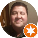 buy here pay here Green Bay dealer review by Alvvin Reynosa
