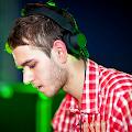 DJ Zedd
