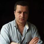 Nikolai Sergienko