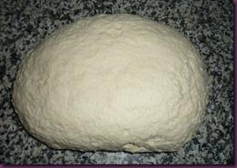 Pane con pasta madre (3)