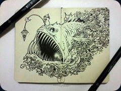Sketchy_stories_Kerby_Rosanes_01