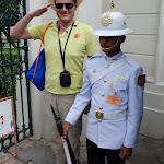 Тайланд 15.05.2012 11-17-04.JPG
