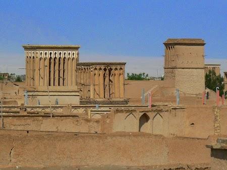 19. Badjiruri din Yazd.JPG