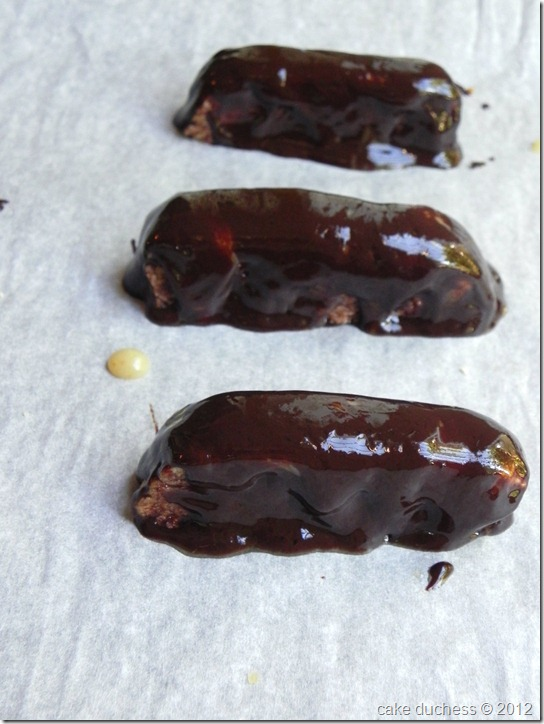 homemade-twix-bars-2